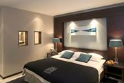 Comfort Deluxe - Hotel Heerlen