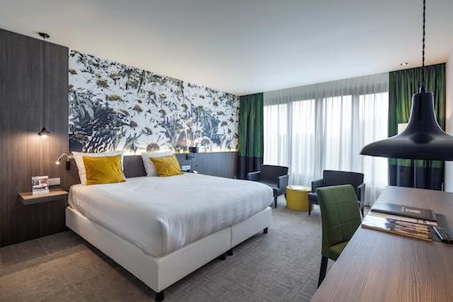 - Hotel Heerlen