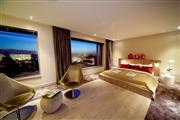 Theme suite - Airporthotel Duesseldorf
