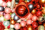 Weihnachtsarrangement - Airporthotel Duesseldorf