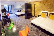 Familie Suite  - Hotel Harderwijk op de Veluwe