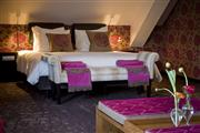 St. James Park Suite - Hotel Harderwijk op de Veluwe