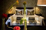 Bois de Boulogne Suite  - Hotel Harderwijk op de Veluwe