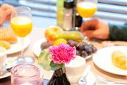 Hotel Harderwijk- Exclusief genieten - Valk Voordeel