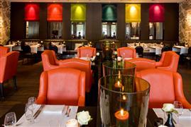 - Hotel Harderwijk op de Veluwe