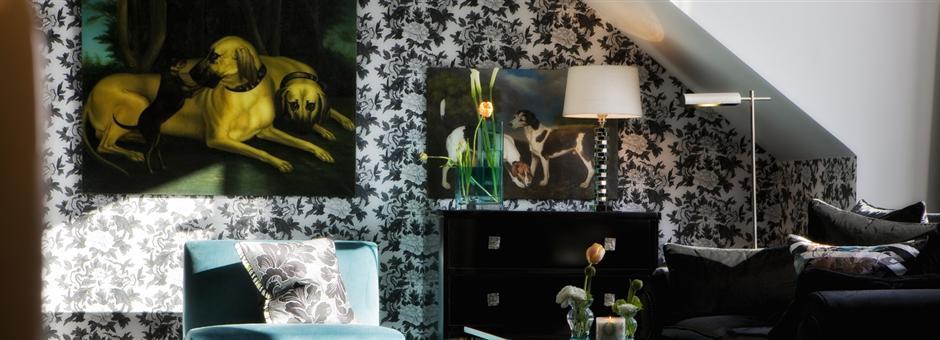 *Sophisticated* - Hotel Harderwijk op de Veluwe