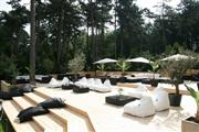 Wellness arrangement - Hotel Hengelo