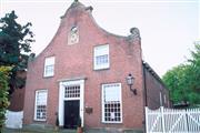 Twente entdecken Arrangement - Hotel Hengelo