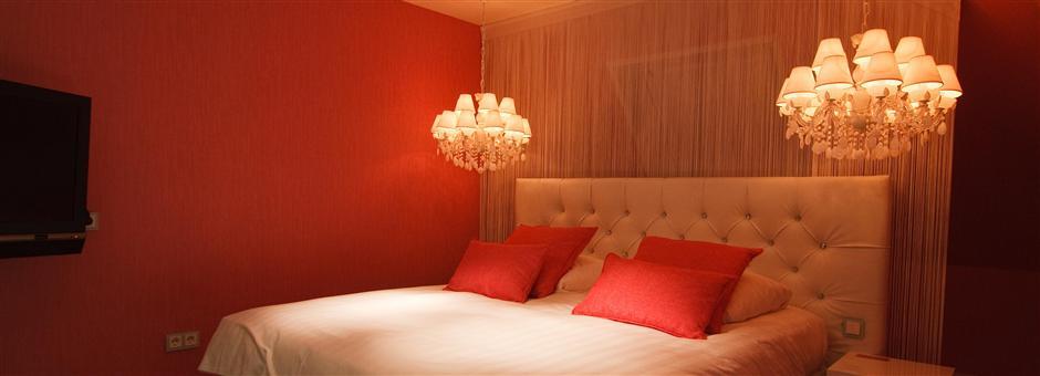 - Hotel Hengelo