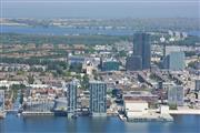 Ontdek Almere Arrangement