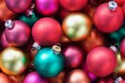 Kerst Arrangement - Hotel Almere
