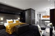 Top Suite - Hotel Almere