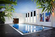 Hotel Almere - Special Arrangement