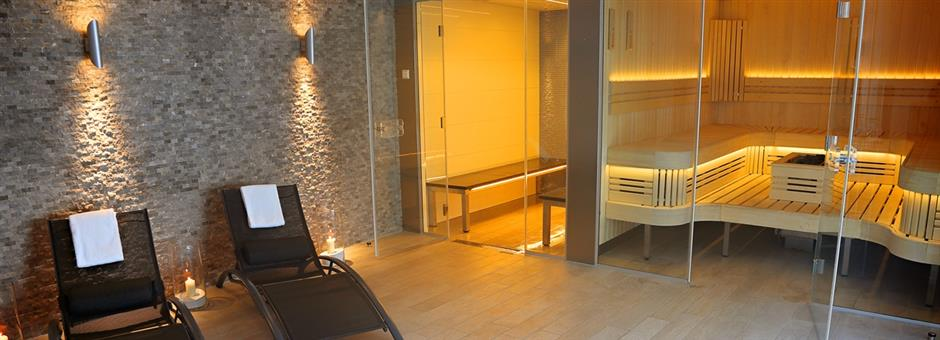 - Hotel Almere