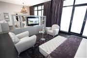 Suite Dream Arrangement - Hotel Middelburg