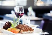 Culinaire Arrangementen - Hotel Middelburg