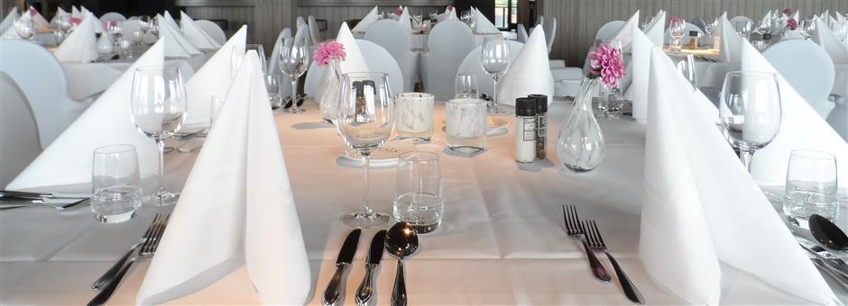 tot in de puntjes| verzorgd - Hotel Middelburg