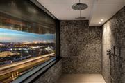 Skyline Suite - Van der Valk Hotel Dordrecht