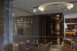 - Hotel Dordrecht