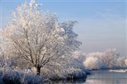 3=2 Depth of Winter