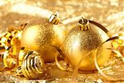 Kerst arrangementen - Hotel Zwolle