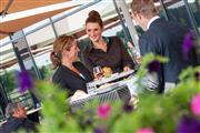 """<span class=""""deviation"""">Hotel Zwolle</span> <br/>Zomerdeal"""