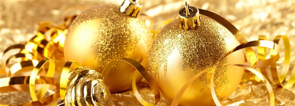 *Kerst* | *de gezelligste tijd van het jaar* - Hotel Zwolle