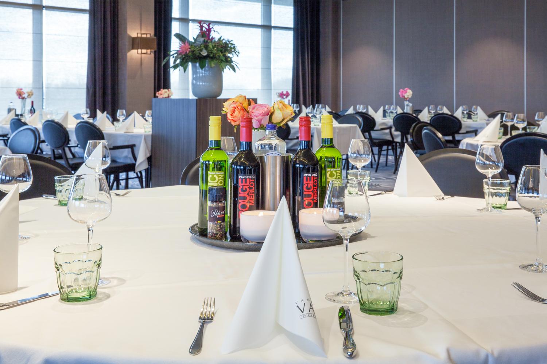 Culinair *avond uit*  - Hotel Zwolle
