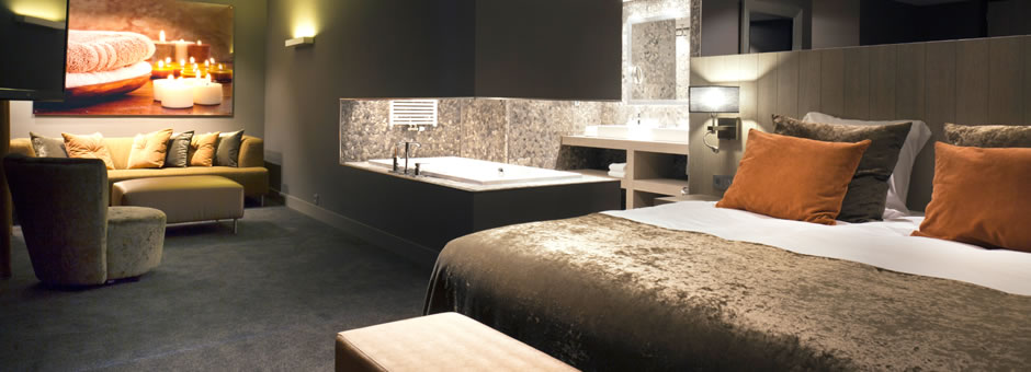 *5 euro discount* on your next *room* booking - Valk Exclusief
