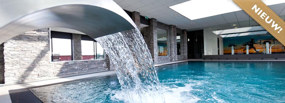 Uw *volgende* bestemming: *Hotel Dordrecht* - Valk Exclusief