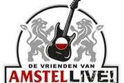 Concert Arrangement - Hotel Rotterdam - Nieuwerkerk