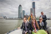 Hotel Nieuwerkerk - Bezoek de Wereldhavendagen