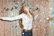 VIP-Arrangement 30+Danceparty 27 juni