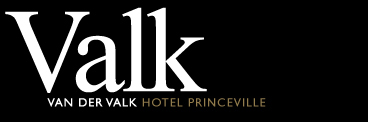 Van der valk Hotel Princeville