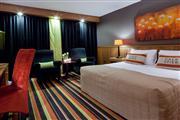Economy Zimmer 1.Stock  - Hotel Spier-Dwingeloo