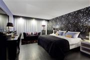 Juniorsuite  - Hotel Spier-Dwingeloo