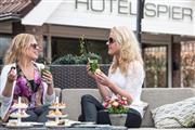 Hotel Spier - Herfstvakantie Special