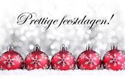 2e Kerstdag Special - Hotel Spier-Dwingeloo