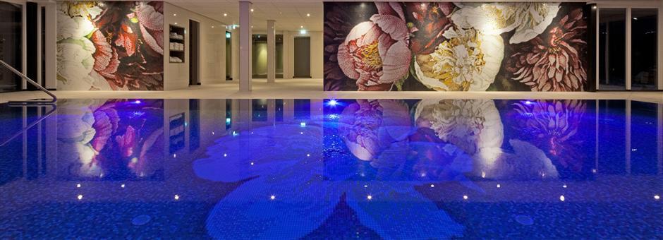 Relaxen en ontspannen  - Hotel Spier-Dwingeloo