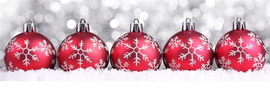 Vier de *Kerst*  - Hotel Spier-Dwingeloo