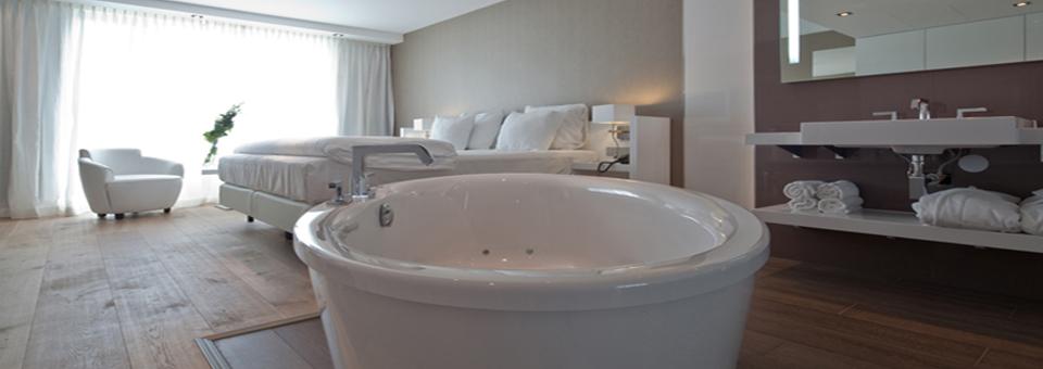 - Hotel Assen