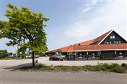 Last minute - Hotel Groningen-Westerbroek
