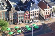 Er op uit arrangement - Hotel Groningen-Westerbroek