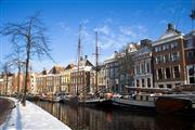 """<span class=""""deviation"""">Hotel Groningen-Westerbroek</span> <br/>3=2 ontspannen in Groningen"""