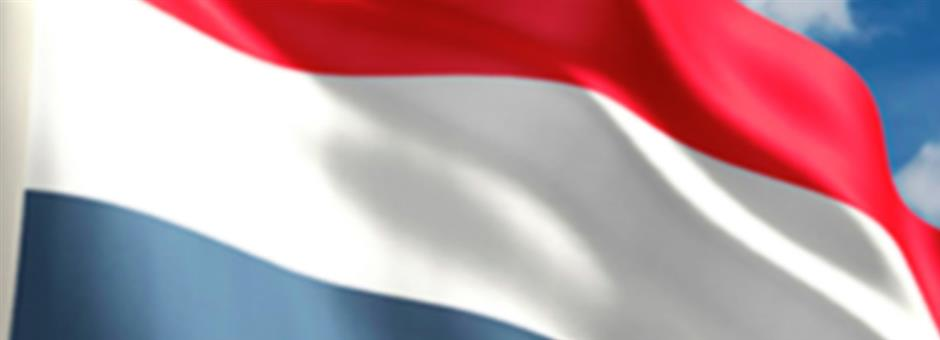 5 mei bevrijdingsdag - Hotel Groningen-Westerbroek