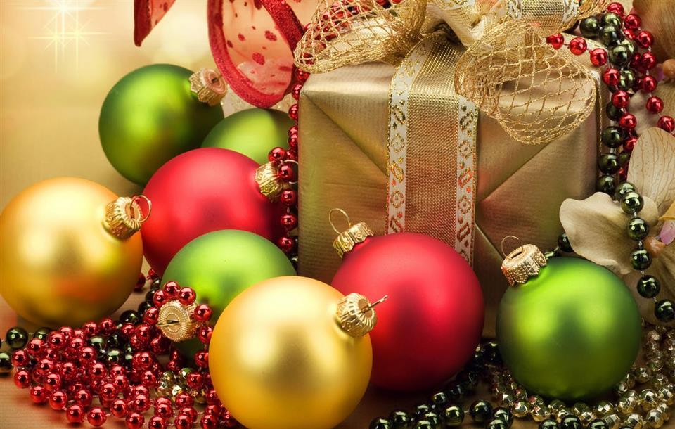 Reserveer nu voor de kerstdagen! - Hotel Groningen-Westerbroek