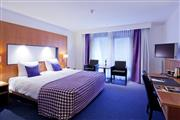 Hotel Wieringermeer - Super Deal