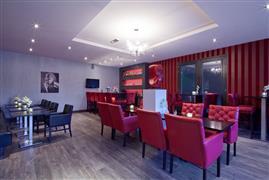 - Hotel Wieringermeer