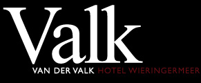 Van der Valk Hotel Wieringermeer