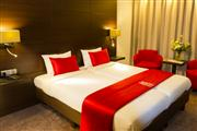 Comfort kamer - Hotel Avifauna